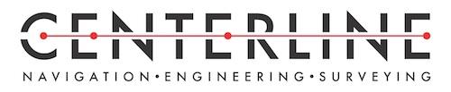 Centerline GmbH